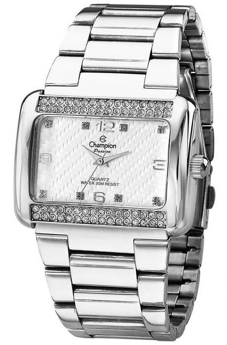 Relógio Champion Passion Feminino Quartz CN28651Q
