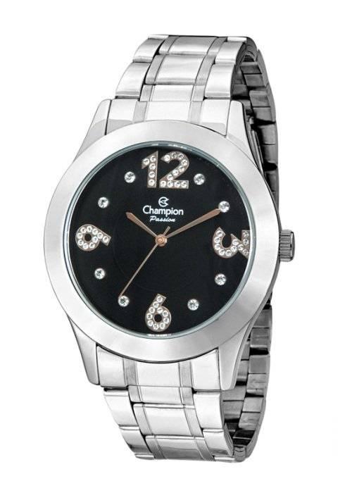 Relógio Champion Passion Feminino Quartz CN29178T