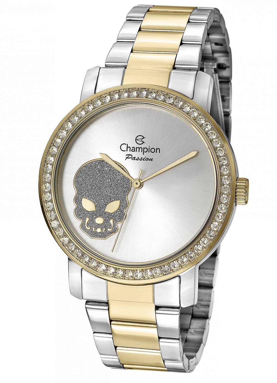 Relógio Champion Passion Feminino Quartz CN29678S