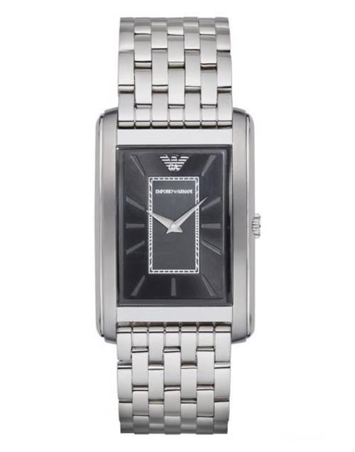 Relógio Emporio Armani Masculino Quartz AR1900/1PN