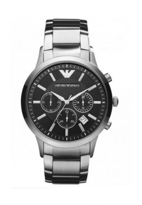 Relógio Emporio Armani Masculino Quartz HAR2434/Z