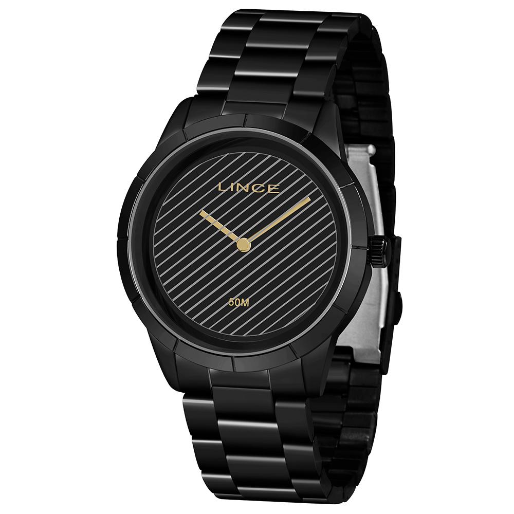 Relógio Lince LRN625L P1PX