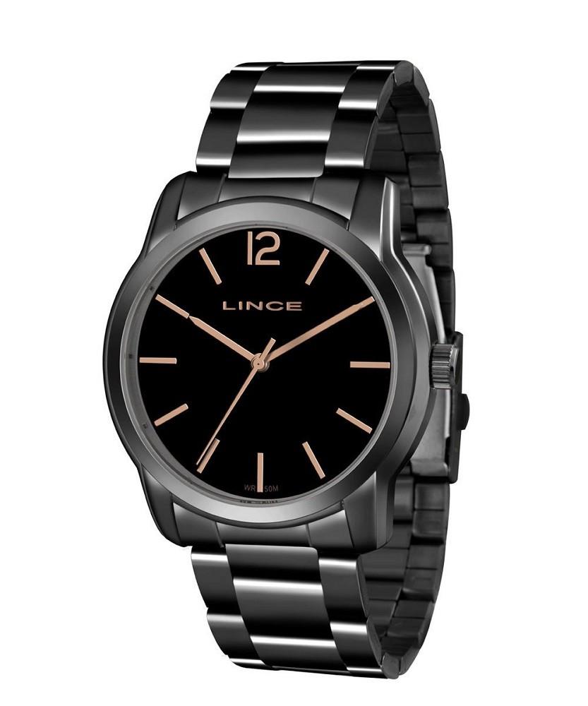 Relógio Lince Masculino LRY4449L G2GX
