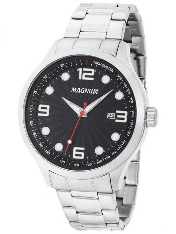 Relógio Magnum Masculino MA33013T
