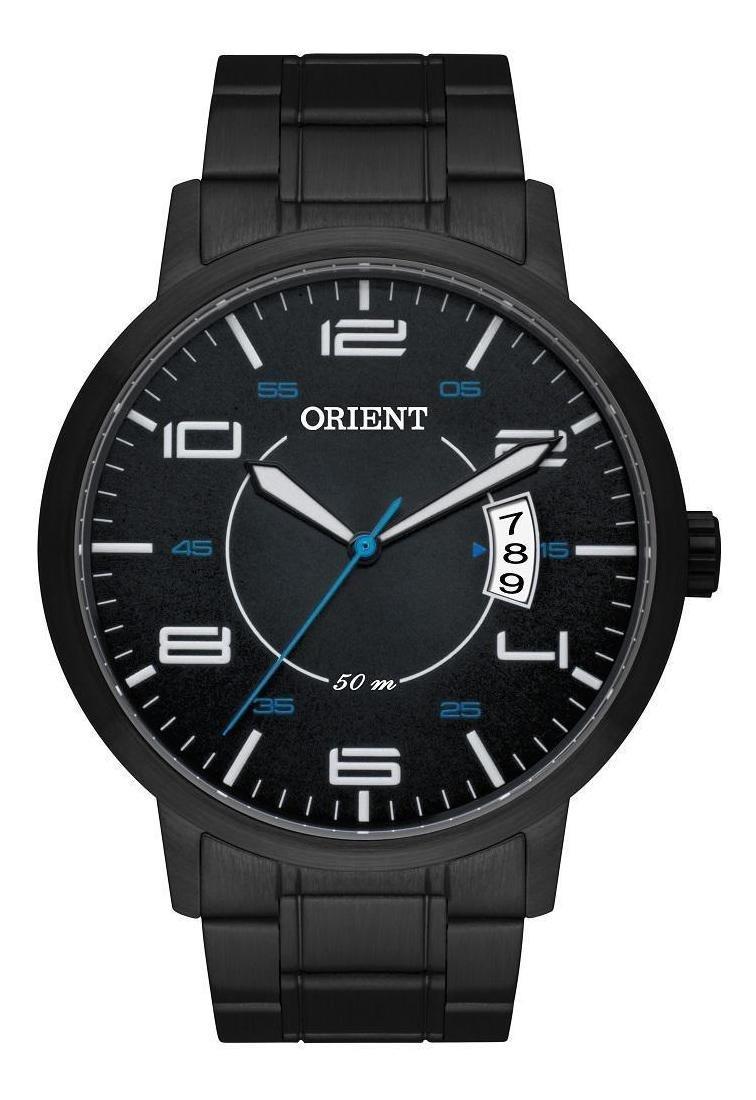 Relógio Masculino Orient MPSS1029 P2PX