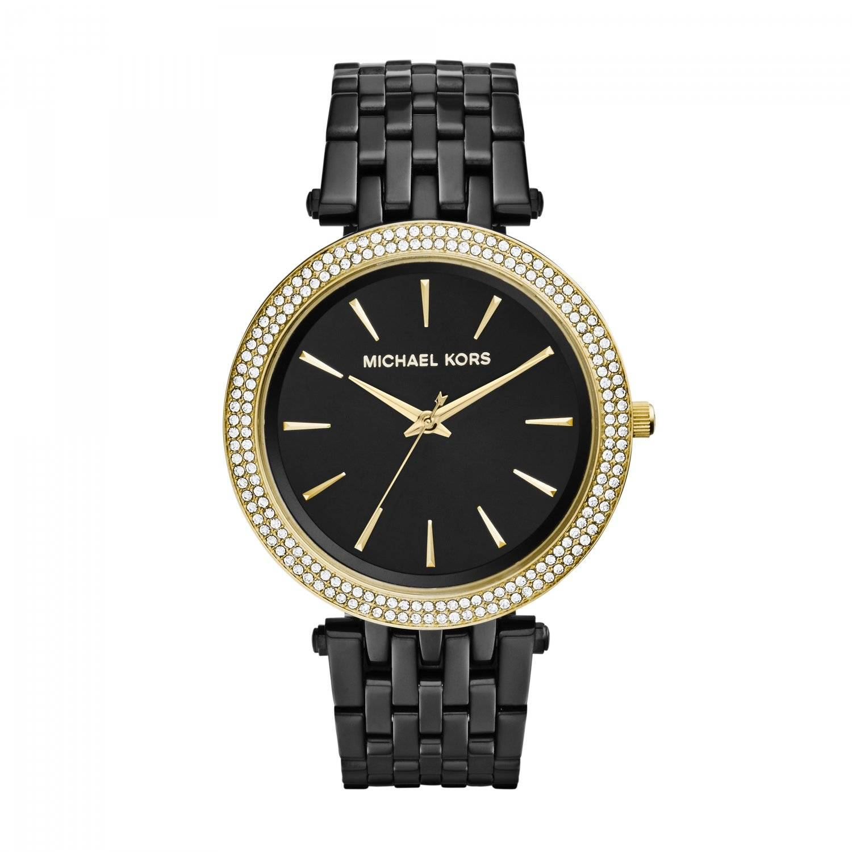 Relógio Michael Kors Feminino Quartz MK3322/1PN