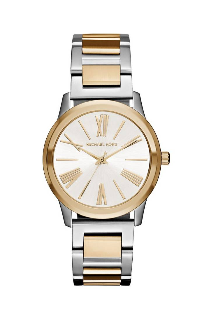 Relógio Michael Kors Feminino Quartz MK3521/5DN
