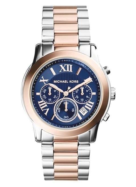 Relógio Michael Kors Feminino Quartz MK5976/5AN