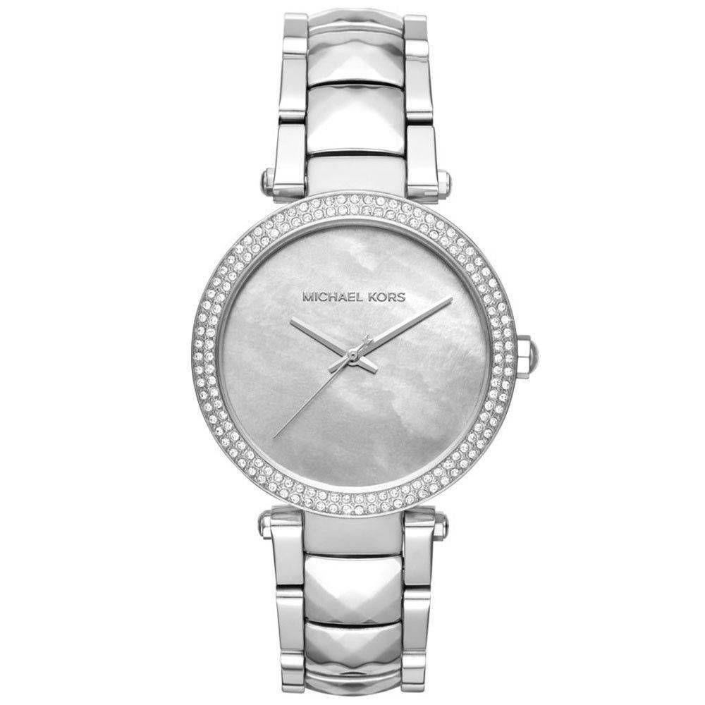 Relógio Michael Kors Feminino Quartz MK6424/1KN