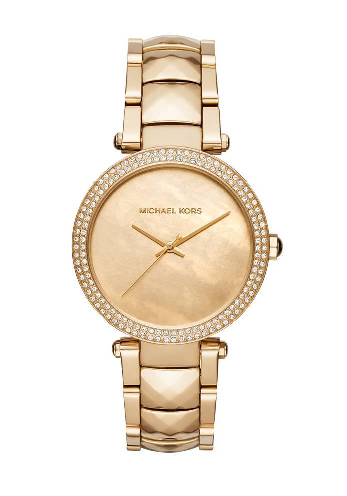 Relógio Michael Kors Feminino Quartz MK6425/4DN