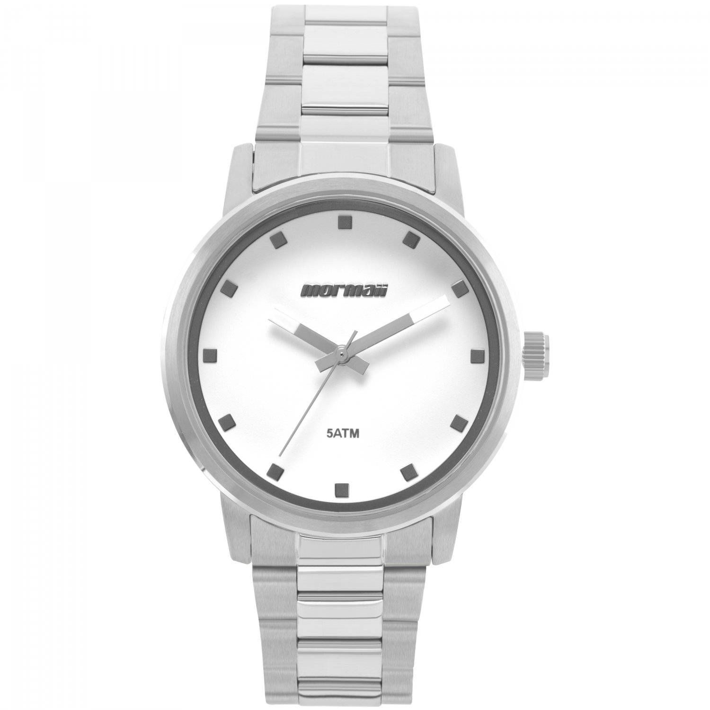 Relógio Mormaii Feminino Quartz MO2035JB/1T