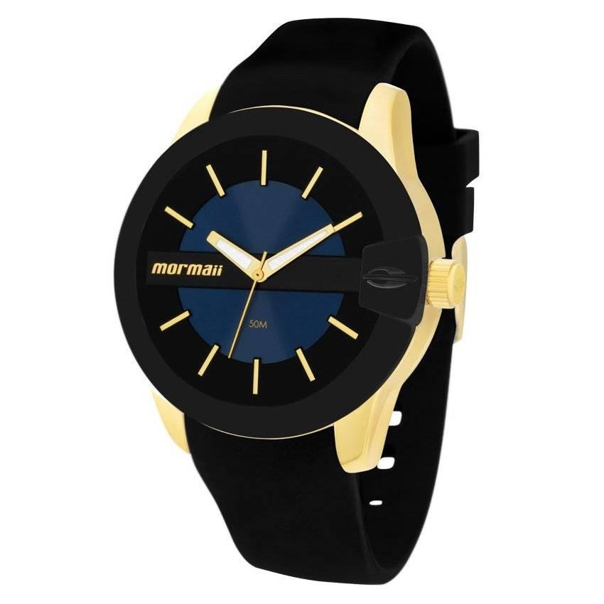 Relógio Mormaii Maui Feminino MO2035AP/8P
