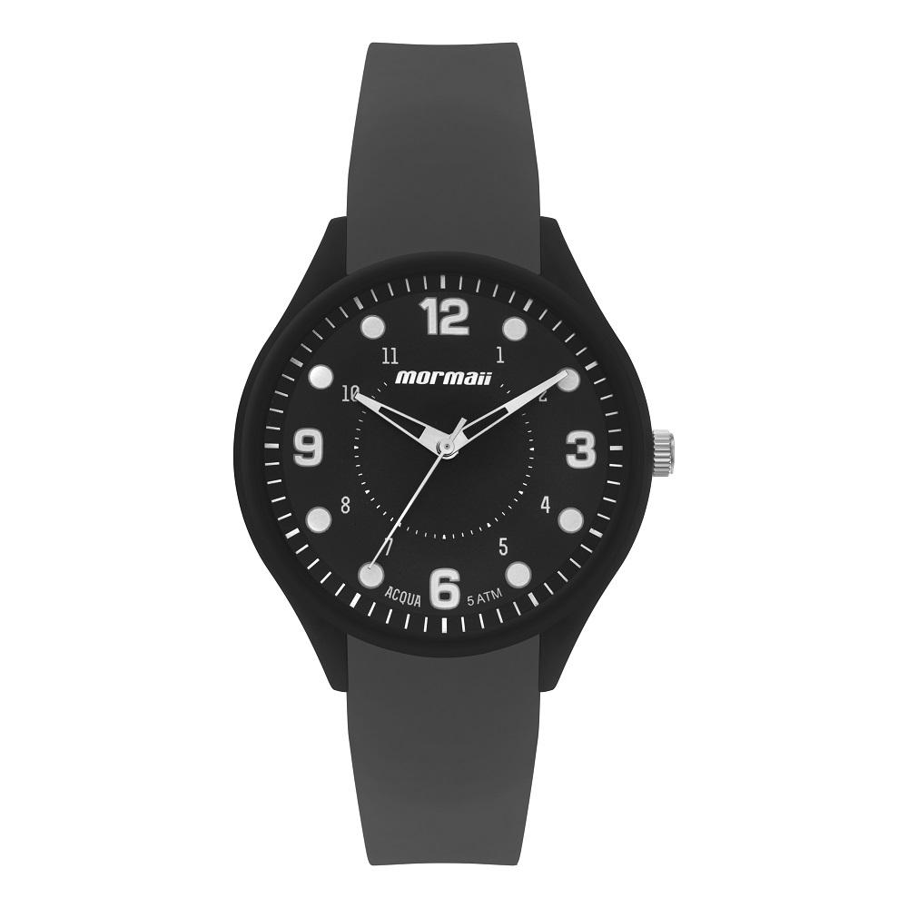 Relógio Mormaii MO2035KU/8P