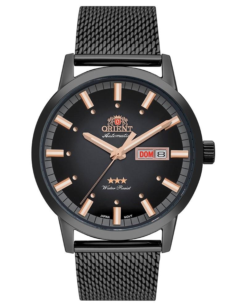 Relógio Orient Automático 469YS085 G1GX
