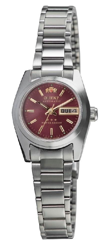Relógio Orient Automático Feminino 559WC8X W1SX