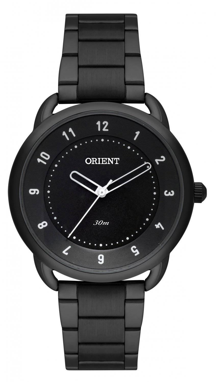 Relógio Orient Feminino Quartz FPSS0005 G2PX