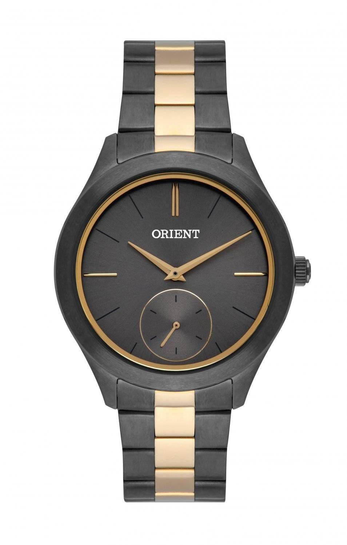 Relógio Orient Feminino Quartz FTSS0077 G1GK