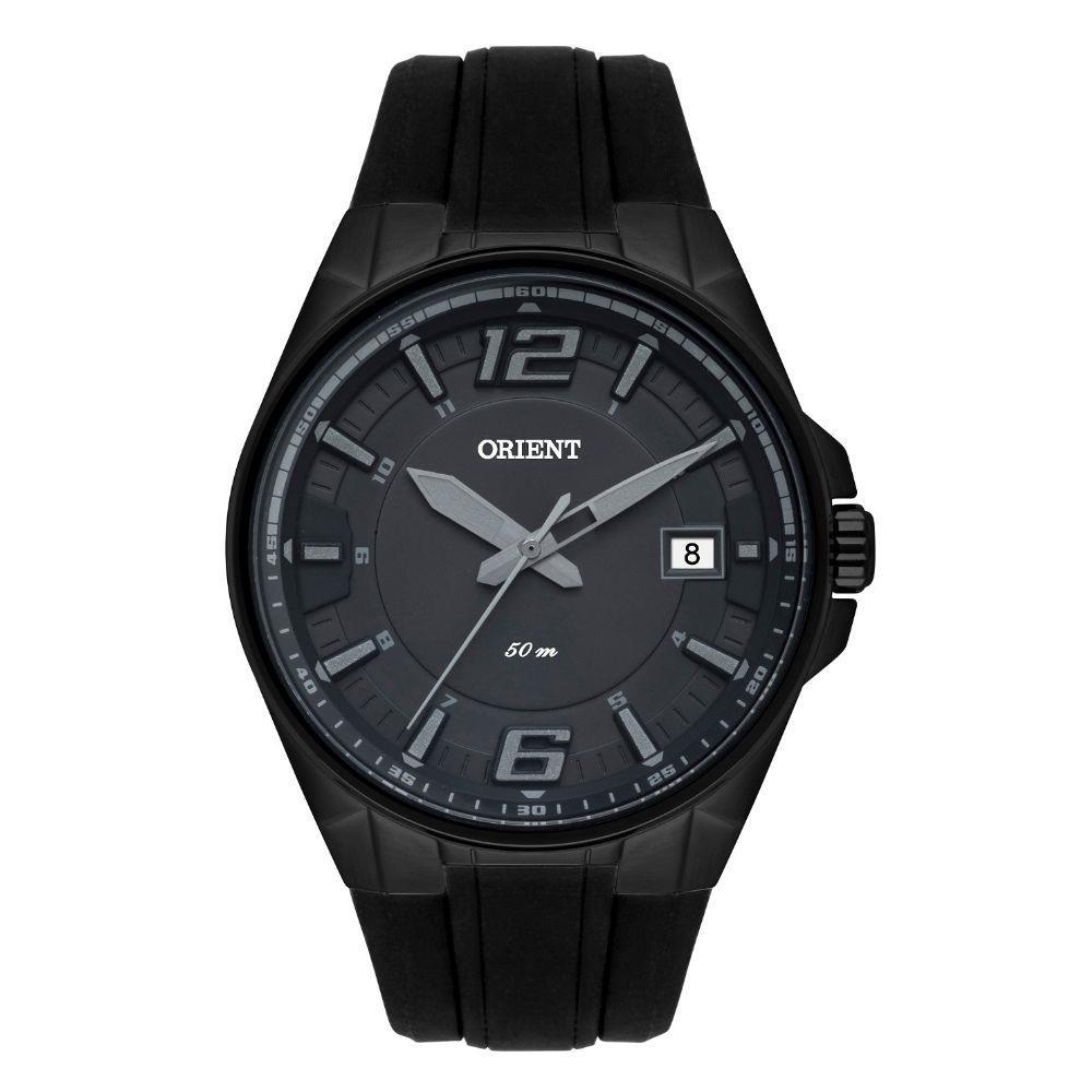 Relógio Orient Masculino MPSP1012 G2PX