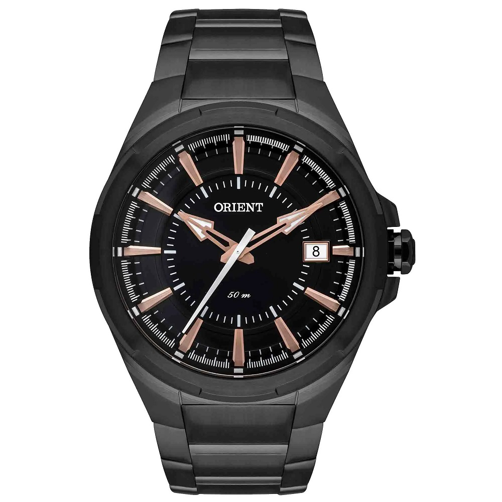 Relógio ORIENT Masculino MPSS1016 P1PX