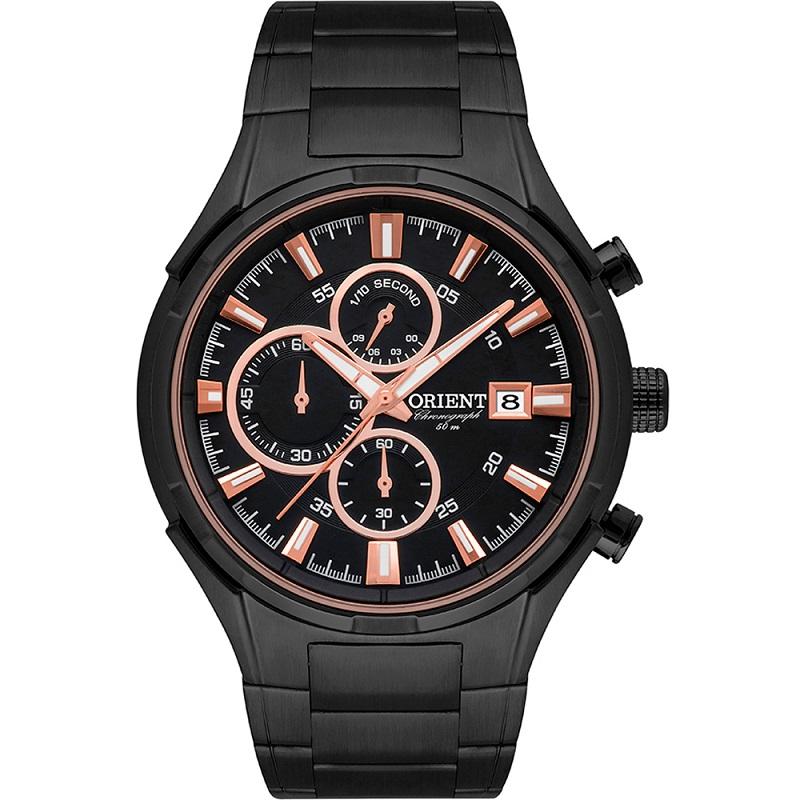 Relógio Orient Masculino MPSSC016 P1PX