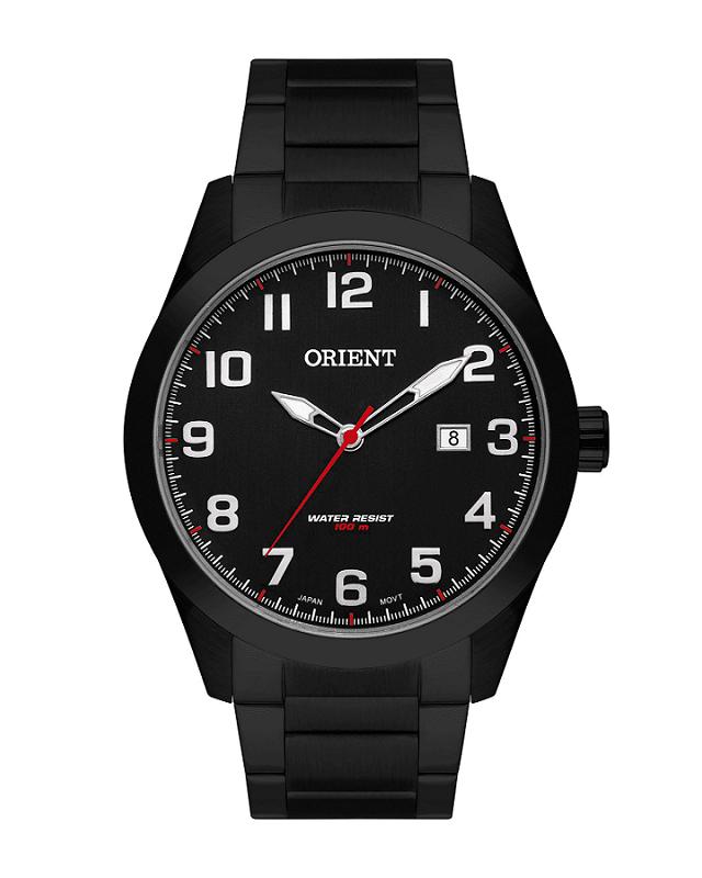 Relógio Orient Masculino Sport MPSS1019 P2PX