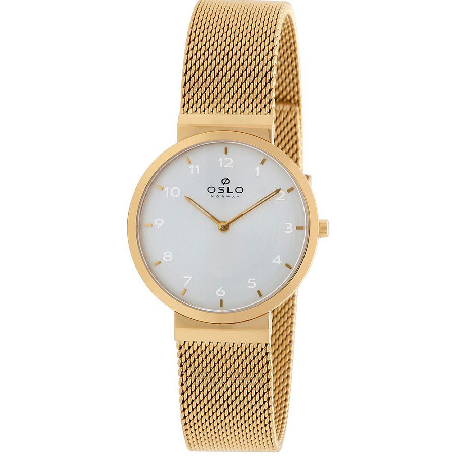 Relógio OSLO Feminino Slim OFGSSS9T0007 S1KX