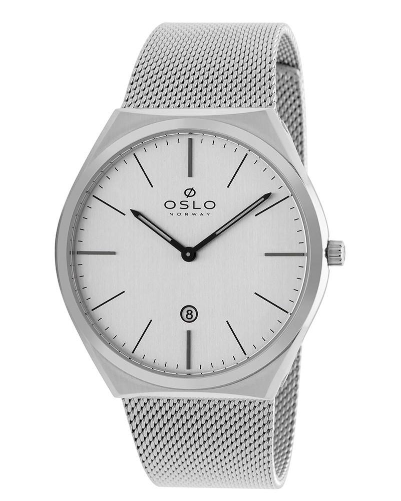Relógio Oslo Masculino OMBSSS9U0005 S2SX