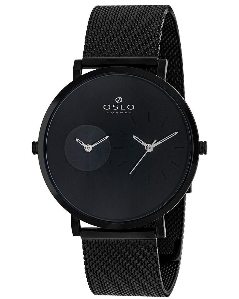 Relógio Oslo Masculino OMPSSS9T0007 P1PX