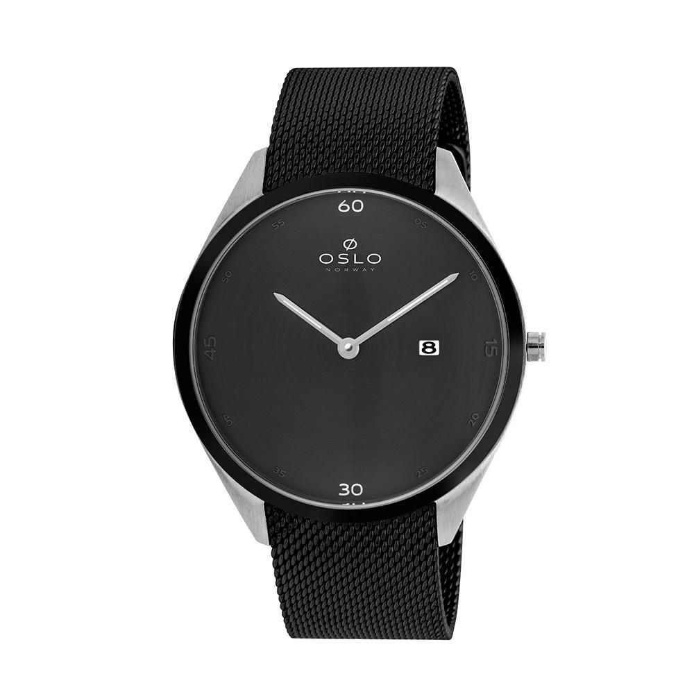 Relógio Oslo Masculino OMTSSS9U0012 G1PX