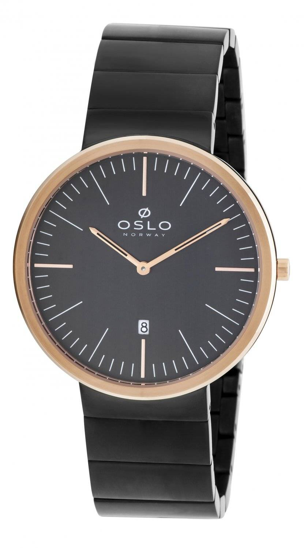Relógio Oslo Masculino Quartz OMTSSS9U0006