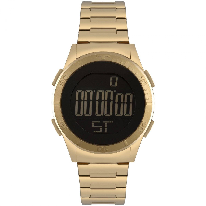 Relógio Technos Elegance Skydiver Feminino Digital BJ3361AB/4P