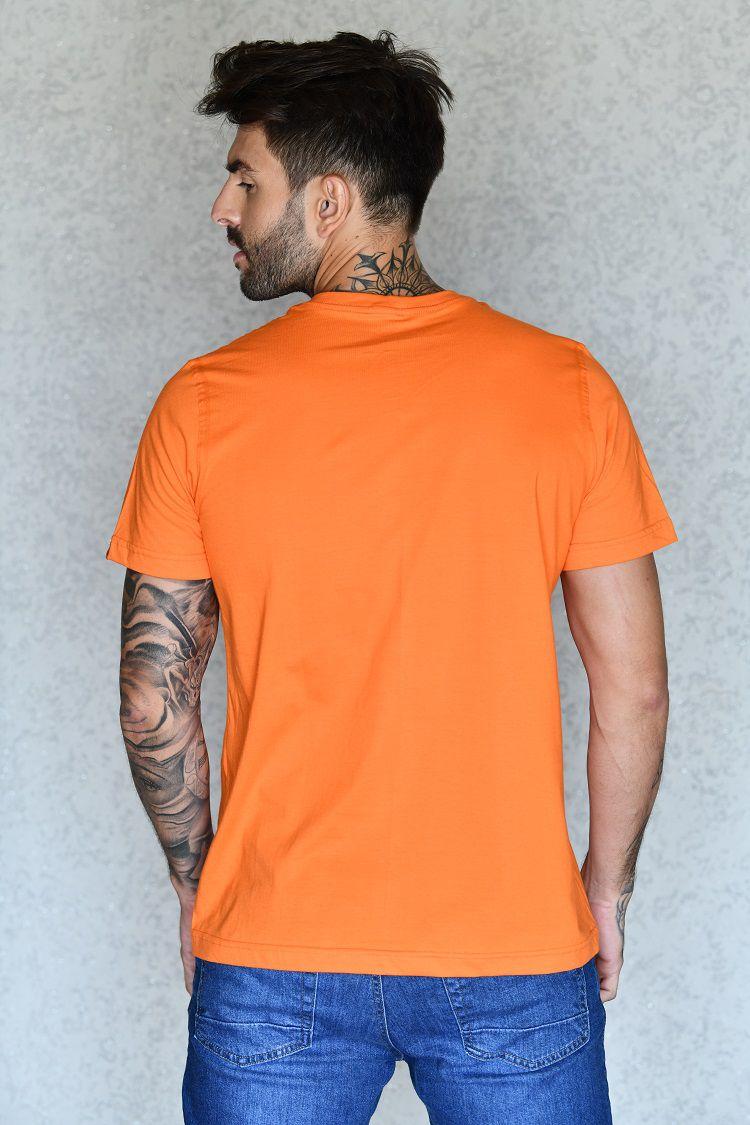 Camiseta FairPlay Classic
