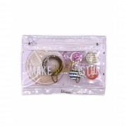 Kit Make pretty stuff - Heidi Swapp