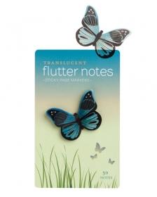 Post-its - Flutter Notes