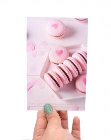Postal - Pink Dream