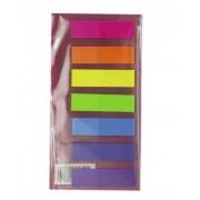 Sticky notes PVC