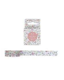Washi tape Little Flowers