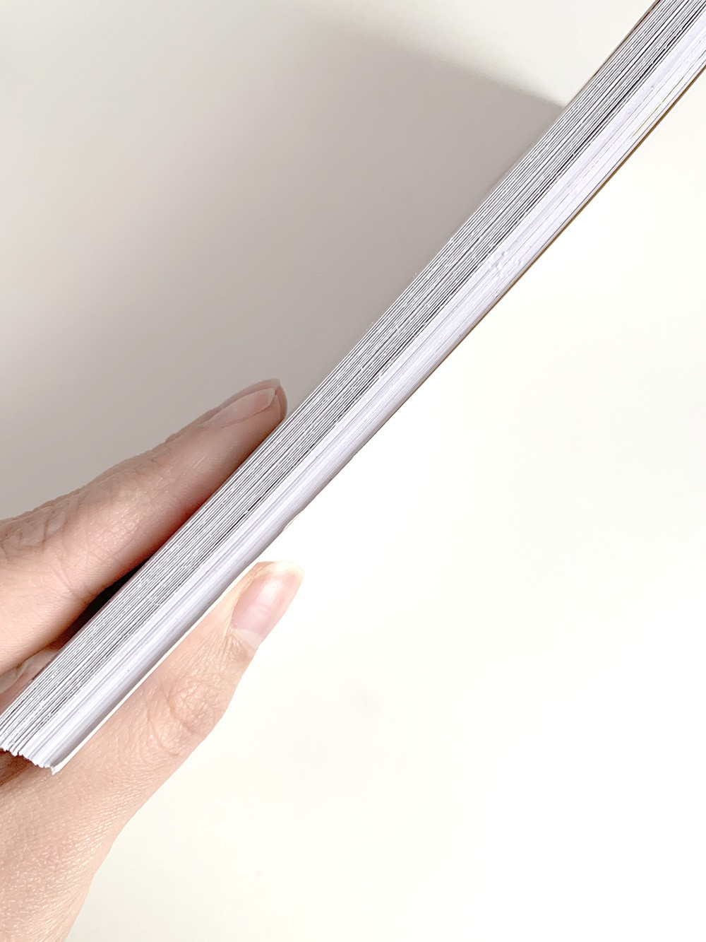Sticker Book - Heidi Swapp 1042 adesivos