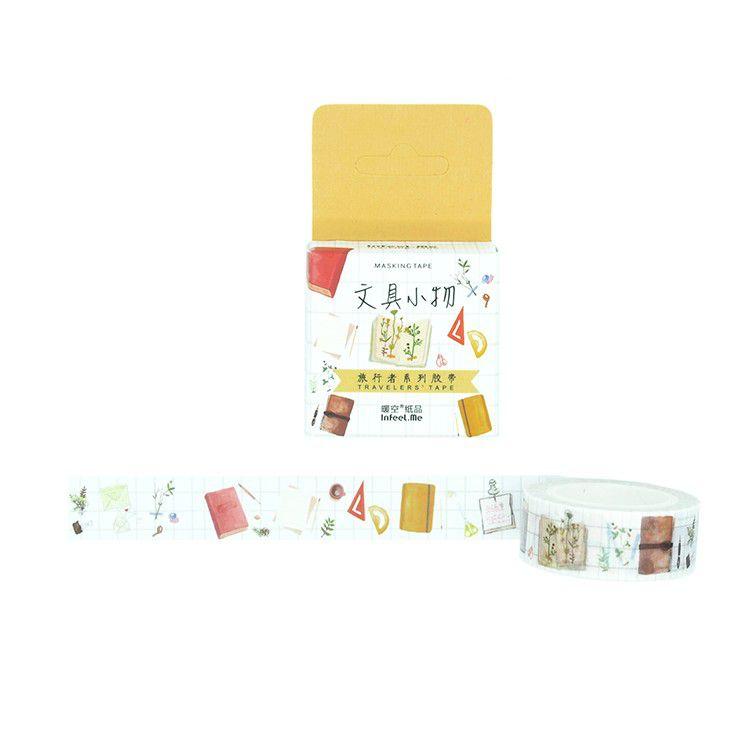Masking tape - Stationery