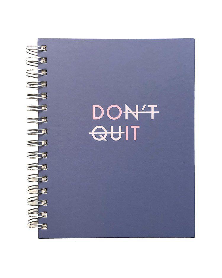 Planner permanente - Do It