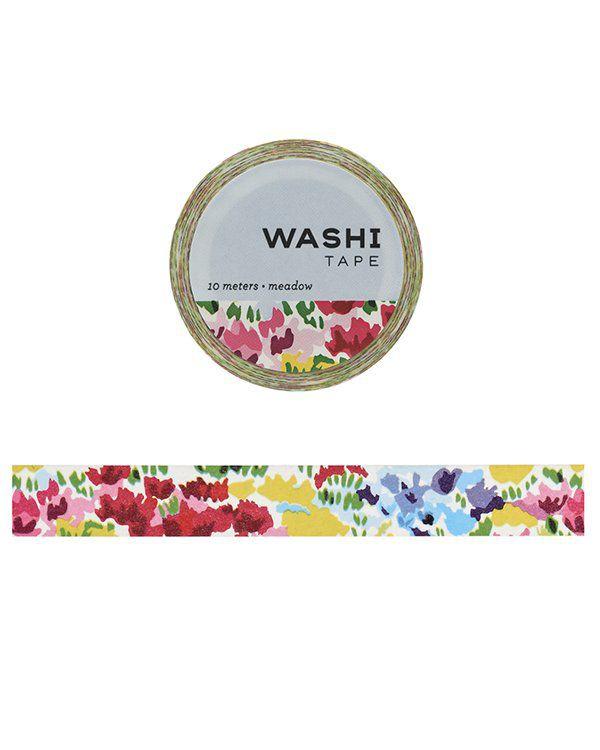 Washi tape - Meadow