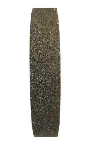 Rebolo Esmeril Stilex 6x1 A36 - (ferro)