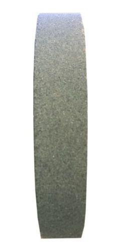 Rebolo Esmeril Stilex 6x1x1 1/4 Gc 80 - (widia)