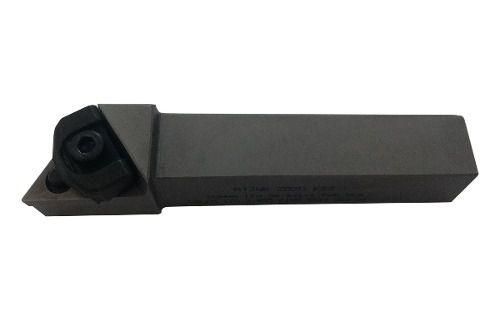 Ferramenta Para Torno Mtjnr 20mmx20mm Tnmg 22 Direito | Seven Tools