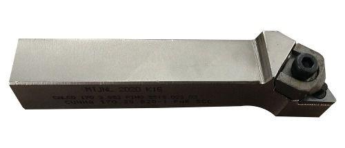 Kit Mtjnl 2020 K16 + Pastilhas Tnmg 160404 Nn