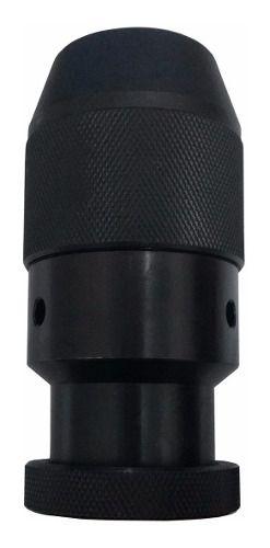 Mandril Aperto Rápido 3/4 - B22 (5mm À 20mm) (2026)