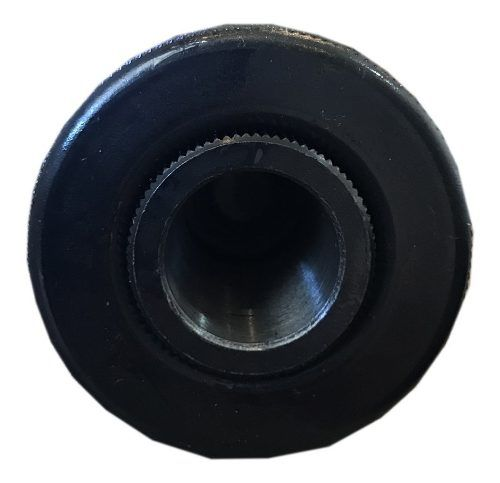 Mandril Aperto Rápido 5/8 - B18 (1mm À 16mm)
