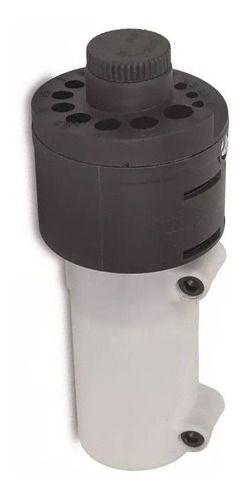 Afiadora De Brocas 3 A 10mm Para Furadeira Rocast | 7 Tools