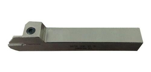 Ferramenta Para Torno Dgtr 20mmx20mm Dgn 3mm Direito   Seven Tools