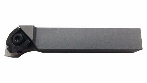 Ferramenta Para Torno Mwlnr 20mmx20mm Wnmg 08 Direito | Seven Tools